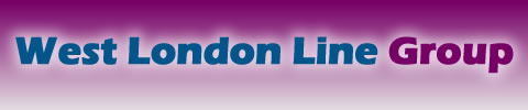 West London Line Group